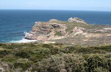 CPT-Kaap-Goede-Hoop