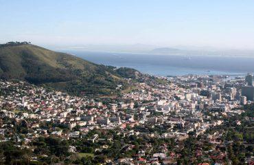 CPT-stad-vanaf-Tafelberg