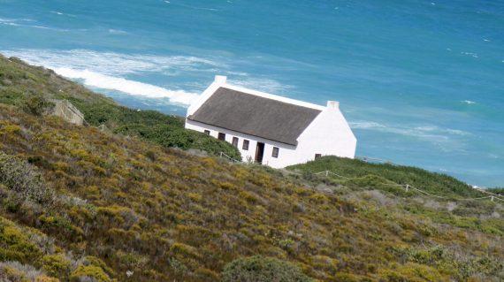 de-hoop-zee-en-rietdakhuis