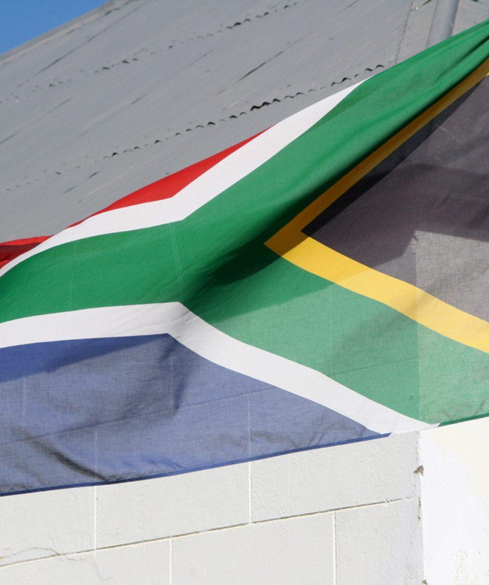 suid-afrika-vlag